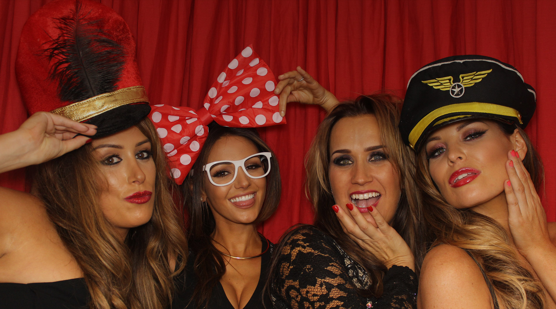 Photobooth Hire Kent